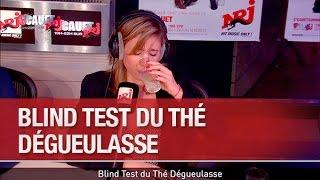 Download Blind Test du Thé Dégueulasse - C'Cauet sur NRJ Video