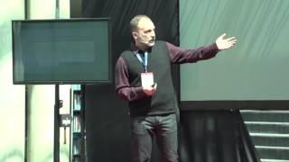 Download How do programs die? | Jerzy Tyszkiewicz | TEDxUniversityofWarsaw Video