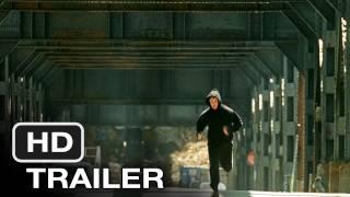Download Warrior (2011) Movie Trailer HD Video