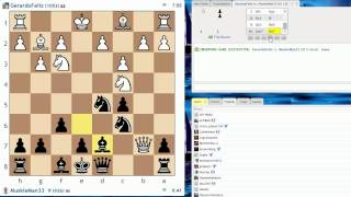 Download Chess Fundamentals #3: Typical Mistakes Video