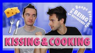 Download BEING BOYFRIENDS: Gays in the Kitchen Video