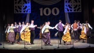 Download Tautiniai šokiai Video