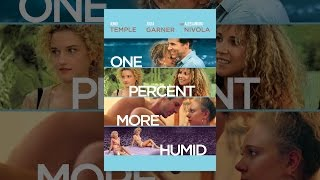 Download One Percent More Humid Video