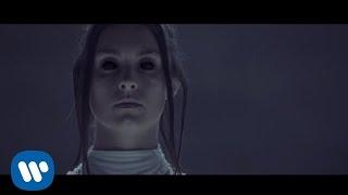 Download Muse - Dead Inside Video