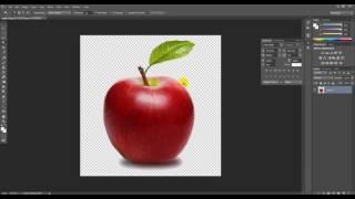 Download Hướng dẫn xuất ảnh PNG - ảnh không nền trong photoshop Video