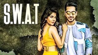 Download SWAT: AVI J Ft. Heartbeat (Full Offical Song) | New Punjabi Songs 2017 | T-Series Video