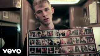 Download Machine Gun Kelly - See My Tears Video