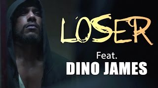 Download LOSER Ft. Dino James | Being Indian Video