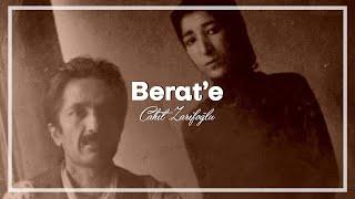 Download Cahit Zarifoğlu'nun Eşine Yazdığı Şiir Video