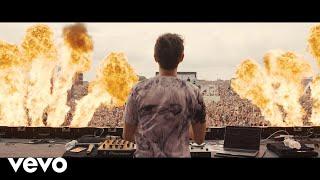 Download Zedd, Liam Payne - Get Low (Official Tour Edit) Video