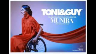 Download Turning adversity into opportunity | Muniba Mazari | TEDxIslamabad Video