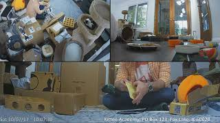 Download Mailbag + Unboxing 2017-10-07: HOW DO YOU PRONOUNCE 'OTAKU?!' Video