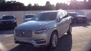Download Volvo XC90 & S90 Keyless Entry. Locking & Unlocking your vehicle. Video
