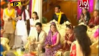 Download Mehndi   Ahmed Mughal   Dard Jo Saharo   Hits Sindhi Songs   Thar Production Video
