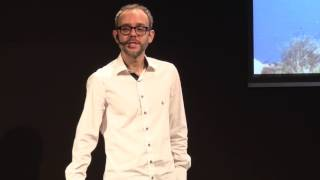 Download Trilhando sonhos | Thiago Fantinatti | TEDxUnilasalleCanoas Video