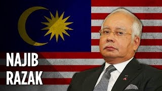 Download How Corrupt Is Malaysia's Prime Minister? Video