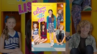 Download Jessica Darling's IT List Video