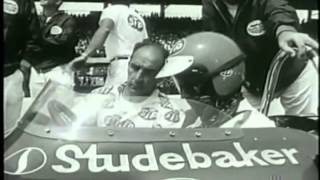 Download 64 Indy 500 - Pre-Race and First Two Laps Video