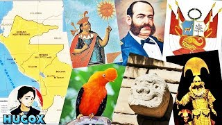 Download 70 Datos de CULTURA GENERAL que todo peruano debe saber (Remake grabado en VIVO) Video