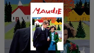 Download Maudie Video