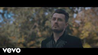 Download Piotr Cugowski - Kto Nie Kochal Video