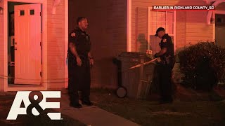 Download Live PD: The Power of Guns (Season 2) | A&E Video