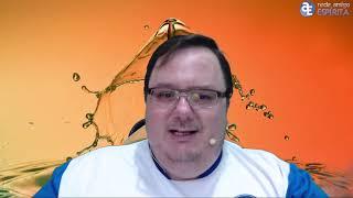 Download Reconstruindo paradigmas 02 - Introdução do Estudo da Doutrina Espírita I 2ª parte (André Sobreiro) Video