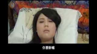 Download 小霞也會被性侵 完全崩壞版 輔導級影片 Video
