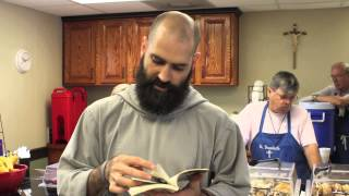 Download Texas Franciscans - A Day in the Life Video