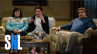 Download Movie Night - SNL Video