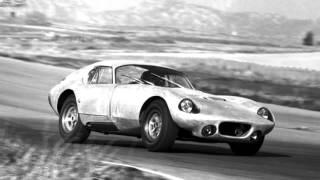 Download The Iconic 1964 Shelby Cobra Daytona Reveal at SEMA 2015 Video