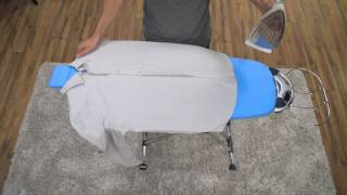 Download Flippr: Evolution of the Ironing Board Video