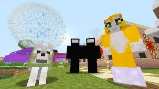 Download Minecraft Xbox - Crystal Ball [478] Video