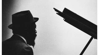 Download Thelonious Monk - Round About Midnight - Paris, June 7, 1954 Video