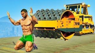 Download TOP 100 BRUTAL KILLS IN GTA 5 Video