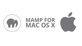 Download How to install MAMP on Mac OS X Video