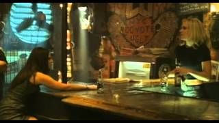 Download Coyote Ugly - Trailer Video