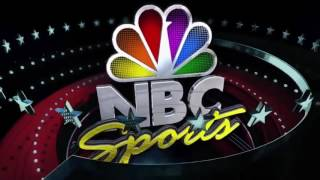 Download NBC Sports NFL Presentation Intro (2009-Early 2011) Video