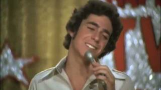 Download Greg Brady sings ″You've Got To Be In Love(To Love a Love Song)″ Video
