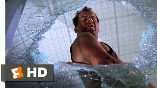 Download Die Hard (1988) - Welcome To The Party, Pal Scene (2/5) | Movieclips Video