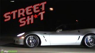 Download Street Racing Extravaganza 500hp to 700+hp BLAST Video