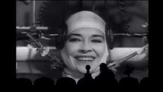 Download MST3k - 513 - The Brain that Wouldn't Die Video