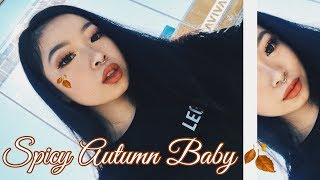 Download 🍂 Spicy Autumn Baby 🍂 Video