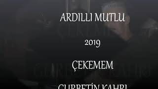 Download ARDILLI MUTLU ÇEKEMEM GURBETİN KAHRINI 2019 Video