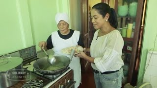 Download Part 2: The secret to incredible Filipino desserts Video
