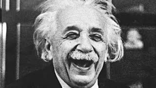 Download 22 Surprising Facts About: Albert Einstein Video