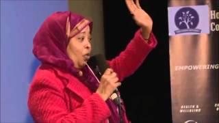 Download Buraanbur and Maanso qiimo leh. Video
