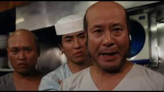Download Tampopo Video Essay by Tony Zhou Video