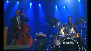 Download ◄ Jimmy Smith ☼ Watermelon Man Live in Germany 2004 ♫ youtube original Video