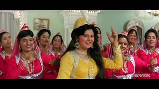 Download Ashwini Bhave Hit Song - Der Na Ho Jaye - Henna Songs - Rishi Kapoor - Best Bollywood Song Video